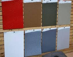 Raptor Liner Color Chart Raptor Bed Liner Colors Simple Living Beautiful Newest