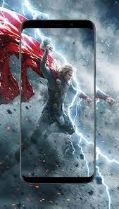 Superheroes Wallpaper 2020 HD 4K for ...