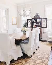 Diamond Sisal Rug Ballard Designs Dining Room Rug Diamond Sisal Home