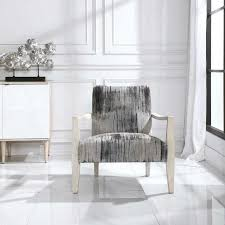 It is a part of your home's personality. Watercolor Accent Chair Furniture Occasional Accent Chair