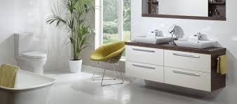 gloss gloss modular bathroom. contemporary gloss you modular bathroom furniture for gloss t