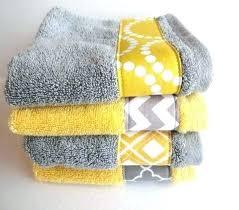 yellow and gray bathroom rug yellow and grey bathroom rugs yellow gray bathroom rugs yellow and