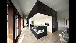 Modern Contemporary Home Decor Amazing Decor Ideas Ambercombecom - Contemporary house interiors