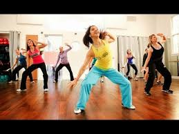 aerobic dance workout for beginners step by step all about health and fitness
