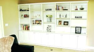 custom built in shelves custom built in shelves cost how to make custom built in bookshelves wall units extraordinary built in bookshelves and cabinets how
