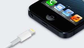 apple s new lightning connector for its iphone 5 and new ipod touch