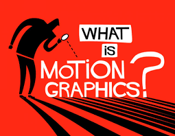 Motion Graphics Graphic Design For Broadcast And Film What Is Motion Graphics Biteable