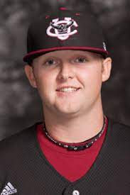 Roster | Official Site of the Cumberland University Athletics