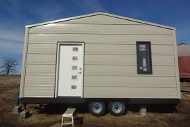 tiny house blog. Top 7 Sources For Buying A Tiny Home House Blog Minimalist Largest On Wheels