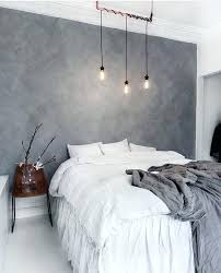 light grey walls bedroom bedroom grey wall bedroom ideas imposing on bedroom grey wall bedroom ideas