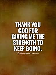 Thank You God Quotes Extraordinary Thank God Quotes Thank God Sayings Thank God Picture Quotes