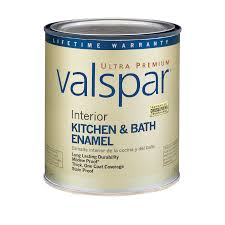 bathtub enamel paint ideas