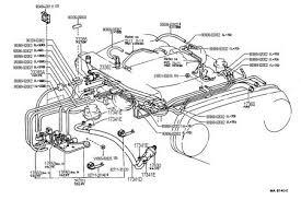 93 toyota 3 0 engine diagram petaluma 93 4runner engine diagram get image about wiring diagram
