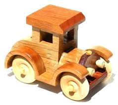 make wood toys wooden toys easy wood toys to make a fun wood car is easy