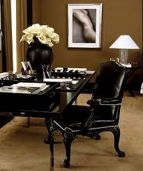 ralph lauren home office. ralph lauren home penthouse modern new york city style office o