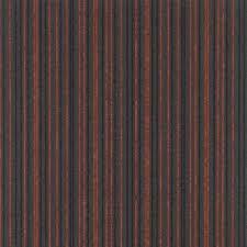carpet tiles texture. Burmatex Strands Carpet Tiles Orange Ten 17303 *JUST £29.00 M2* Tiles Texture