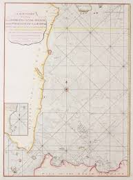 Indonesia Strait Of Sunda Or Batavia Laurie And Whittle 1794