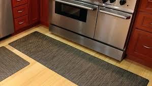 vinyl floor mats non staining rugs for floors kitchen foam best flooring and trucks car c vinyl floor