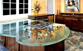 kitchen countertop kitchen worktop polish best formica cleaner how to clean granite countertops from how