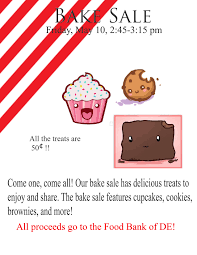 bake flyer by animegamr on bake flyer by animegam3r bake flyer by animegam3r