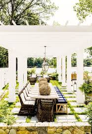 homebliss outdoor living room design house floor plans inexpensive spaces covered outdoor living spaces with