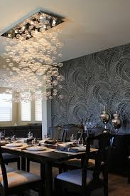 paul ferrante s spiral chandelier room by escobedo construction chandelier 16 light 5