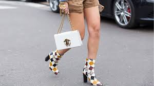 The Fall <b>2019 Boot</b> Trends—Plus, 18 Ways to Shop Them Right ...