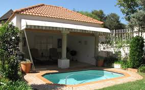 covered patio ideas. Covered Patio Designs..Integrate The Design Into Your Architecture Covered Patio Ideas E