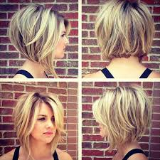 35 best layered short haircuts for
