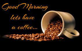 Full Hd Good Morning Ke Wallpaper