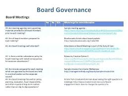 Meeting Agenda Sample Doc Unique Governance Meeting Agenda Template Nonprofit Board Beautiful Doc