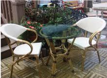 Sedie Pieghevoli Francesi : Promozione bistro francese tavolo sedie ping per