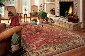 area rugs 7 2021503 orig view larger