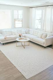 family room rugs on area ideas houzz living center for furniture engaging