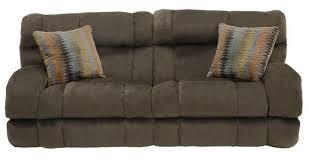 queen sofa bed. Siesta Queen Sofa Bed Sleeper