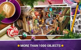 Your zone to play free online hidden object games no download. Hidden Objects Playground Puzzle Games For Android Apk Download