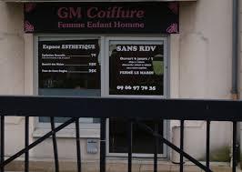 Gm Coiffure Votre Salon De Coiffure Carri Res Sous Poissy