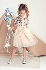 Best 25 Kids Fashion Dresses Ideas On Pinterest Kids Fashion