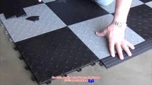 Interlocking Rubber Floor Tiles Kitchen Top Garage Floor Tiles Lowes Interlocking Rubber Flooring Mats Lowes
