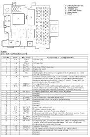 f05 1985 honda gl1200 wiring diagram 1984 Goldwing Wiring Diagram CB550 Wiring-Diagram