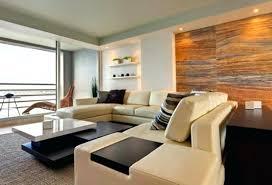 bedroom design apps. Design Bedroom App Your Apartment Gorgeous 3d Software . Apps