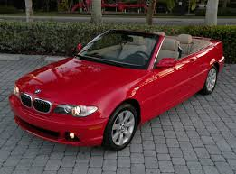 Coupe Series 1995 bmw 325i for sale : Should you buy a used Tesla Roadster sports car? The definitive ...