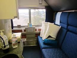 amtrak bedroom. Amtrak Bedroom Superliner Roomette I