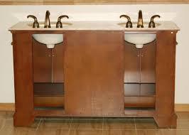 60 double sink vanity. 60 bathroom vanity double sink on for perfecta pa 26