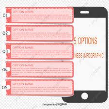 Chart Mobile Plan Vector Mobile Phone Chart Mobile Vector Phone Vector