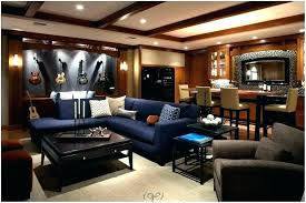 living room design ideas for men living room or living room wall decor guy apartment wall
