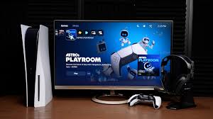How much the playstation 5™ will cost? A40 Tr Headset Standalone Ps5 Setup Guide Astro Gaming Blog
