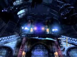 batman arkham city getting past the gladiator pit youtube arkham city museum fuse box no electricity batman arkham city getting past the gladiator pit