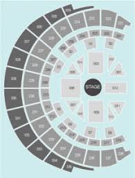 Secc Seating Chart Hydro Seating Plan
