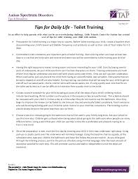 Toileting Schedule Chart Tips For Daily Life Toilet Training
